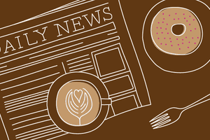 gift card - news
